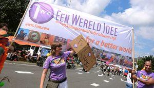 Vierdaagse van Nijmegen
