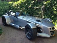 Donkervoort1 GTO