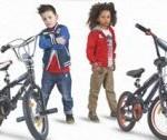 Nieuw of tweedehands welke fiets kies jij voor je kind
