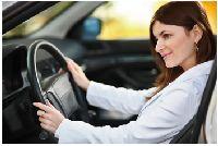 tips om te besparen op autorijden