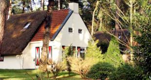 Vakantie in Drenthe