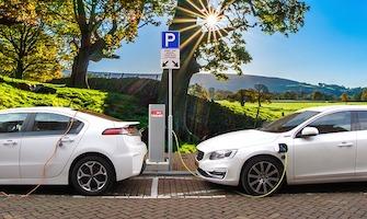 Autorijden En Milieu Is Elektrisch Rijden Wel Zo Goed Haarauto Nl